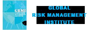 ENQUIRE NOW-PGDRM - GRM Institute