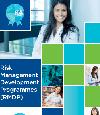 RISK MANAGEMENT DEVELOPMENT PROGRAMME(RMDP)